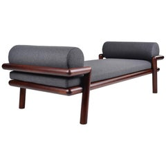 Hold On Daybed by Nicola Gallizia & GTV
