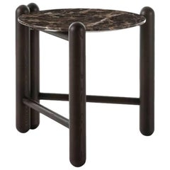 Hold On Side Table by Nicola Gallizia & GTV