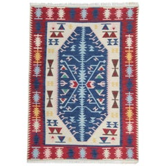 Kilim Rugs, Traditional Rugs, Carpet from India