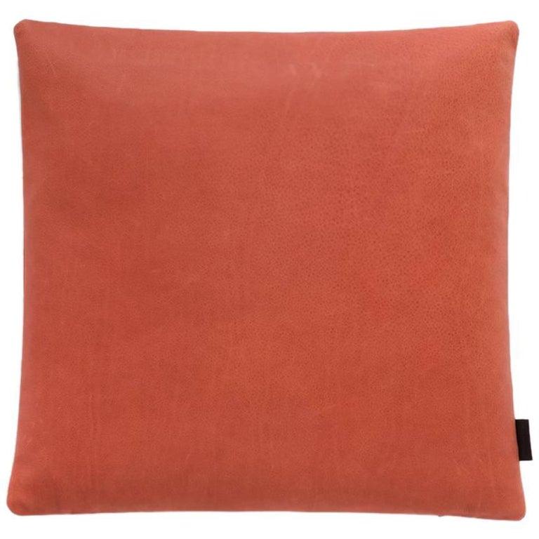 Maharam Pillow, Loam For Sale
