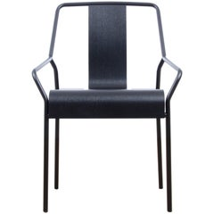 Dao Chair by Shin Azumi for Coedition