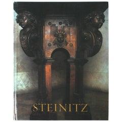 """""""Steinitz"""", First Edition"""