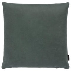 Maharam Pillow, Loam
