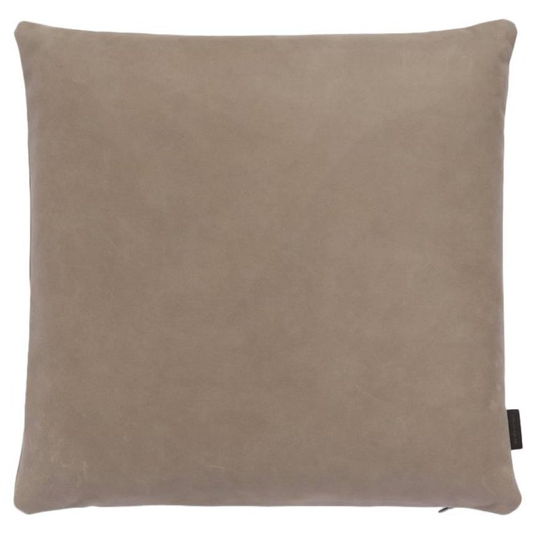 Maharam Pillow, Loam For Sale