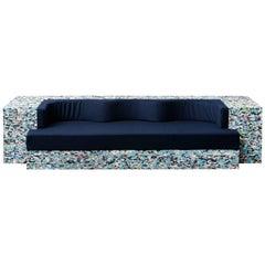 'Buena Onda' Couch