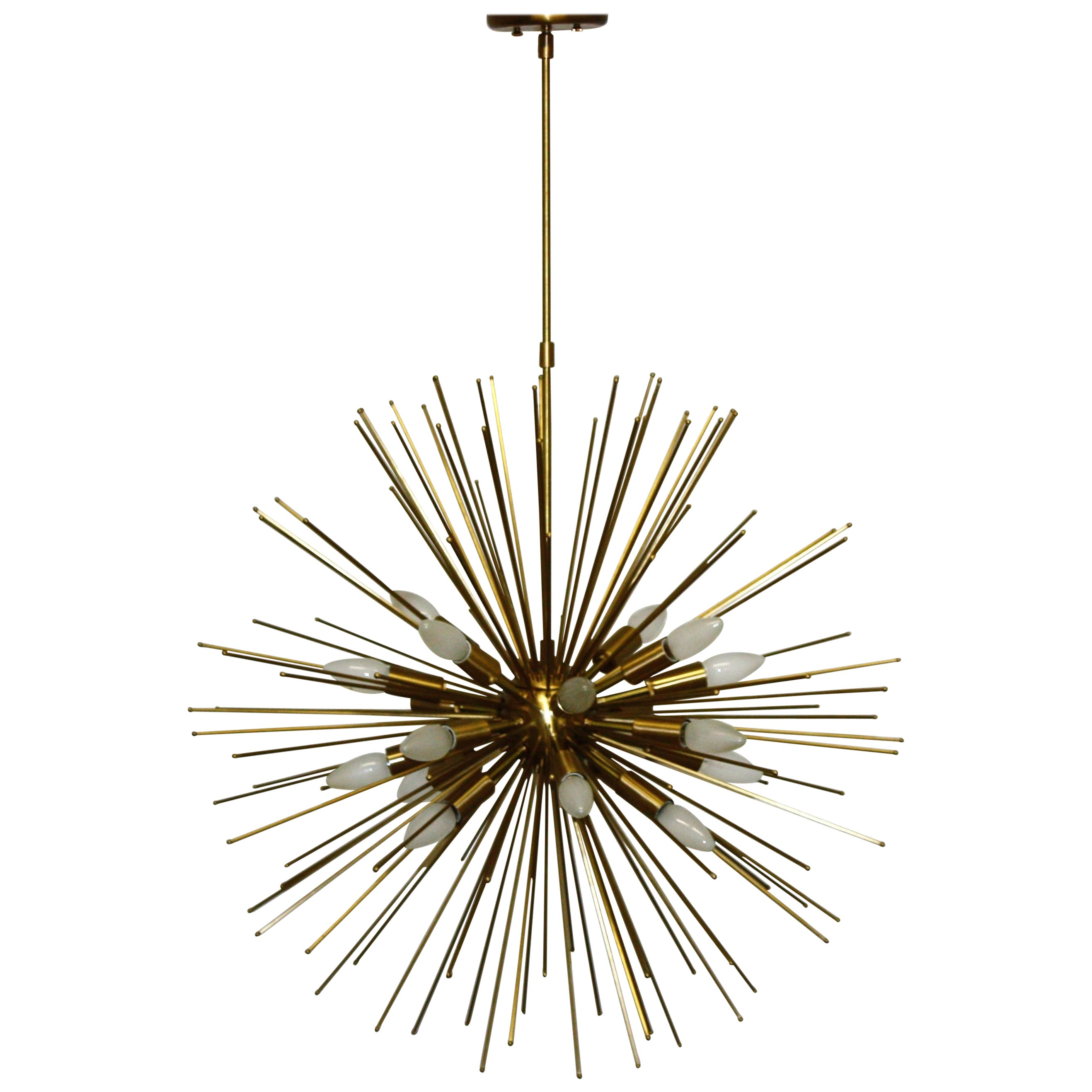and your offering pin fixture to lighting urchin statement style most is chandelier beaded color personalized pop our the largest impactful chandeliers lights tastes