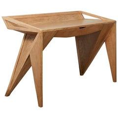 """Pierre-rémi Chauveau, Desk """"Trigône"""""""