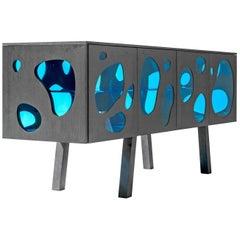 Aquario Sideboard Campana Brothers