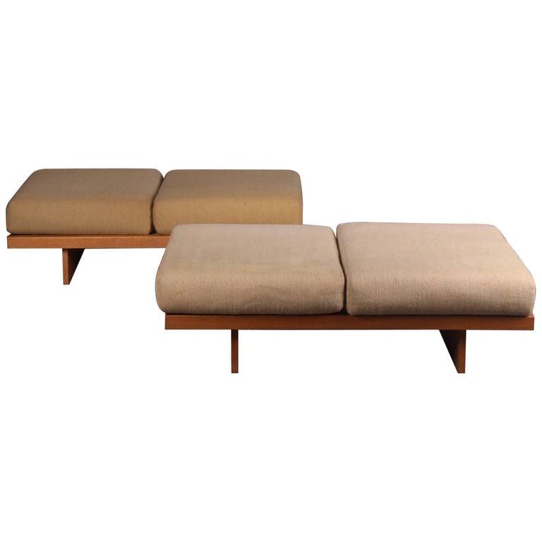 Pair of Sofa