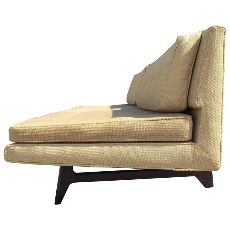 Edward Wormley Sofa for Dunbar