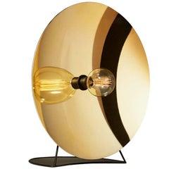 Zenith Table Lamp