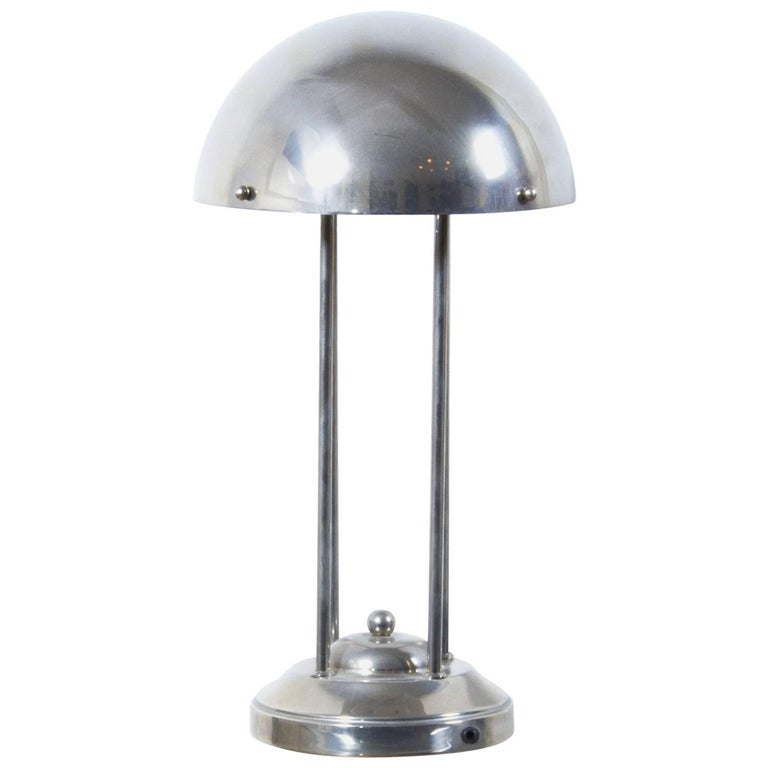 Woka Josef Hoffmann Lamp Design 1900 for Villa Henneberg For Sale