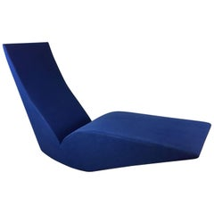 Bird Chaise Lounge by Tom Dixon