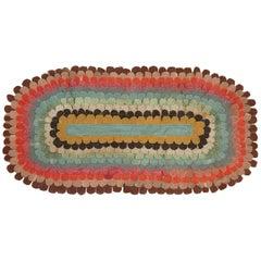Folk Art Rugs