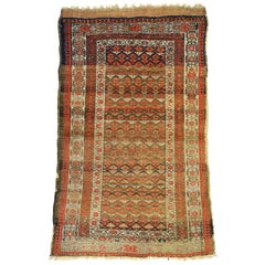 Arts And Crafts Rugs And Carpets 133 For Sale At 1stdibs