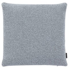 Maharam Pillow, Pebble Wool
