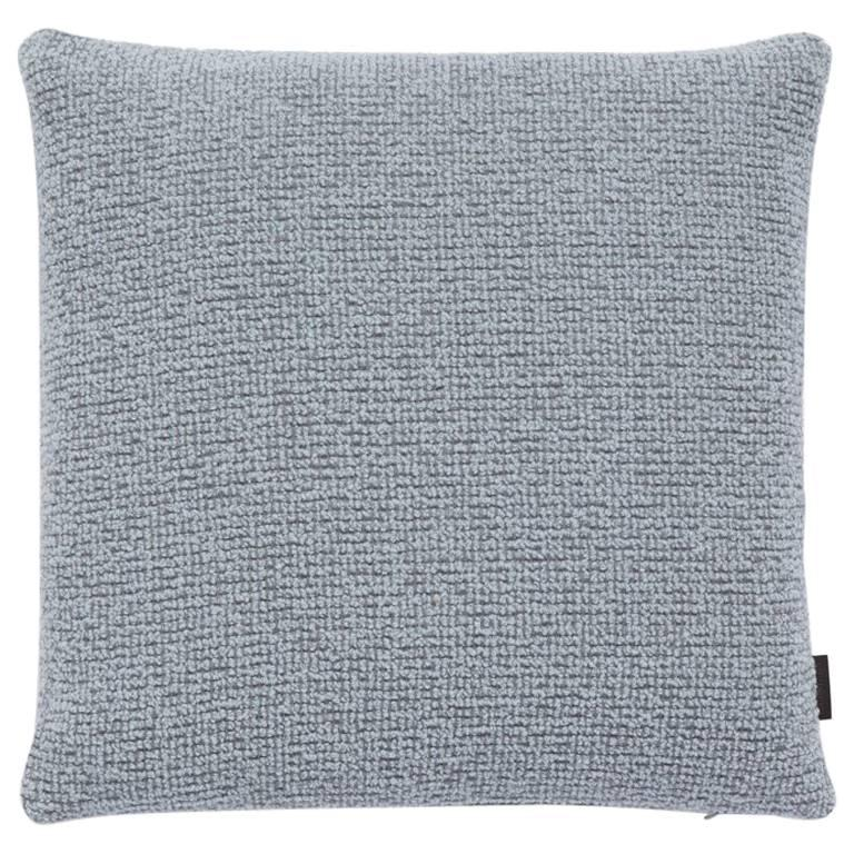 Maharam Pillow, Pebble Wool For Sale