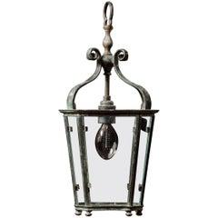 Barnsley Classic Octagonal Lantern