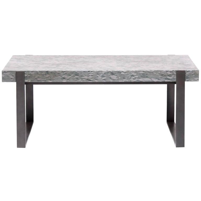 Chinese Ojai Table