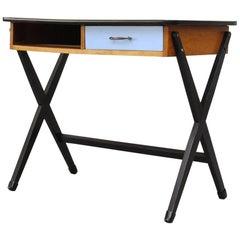 Coen de Vries Desk for Devo the Hague, 1954