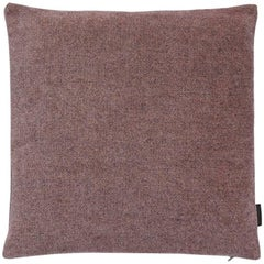 Maharam Pillow, Slumber