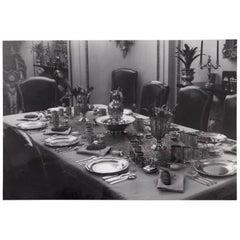 Brassai Photography, circa 1936