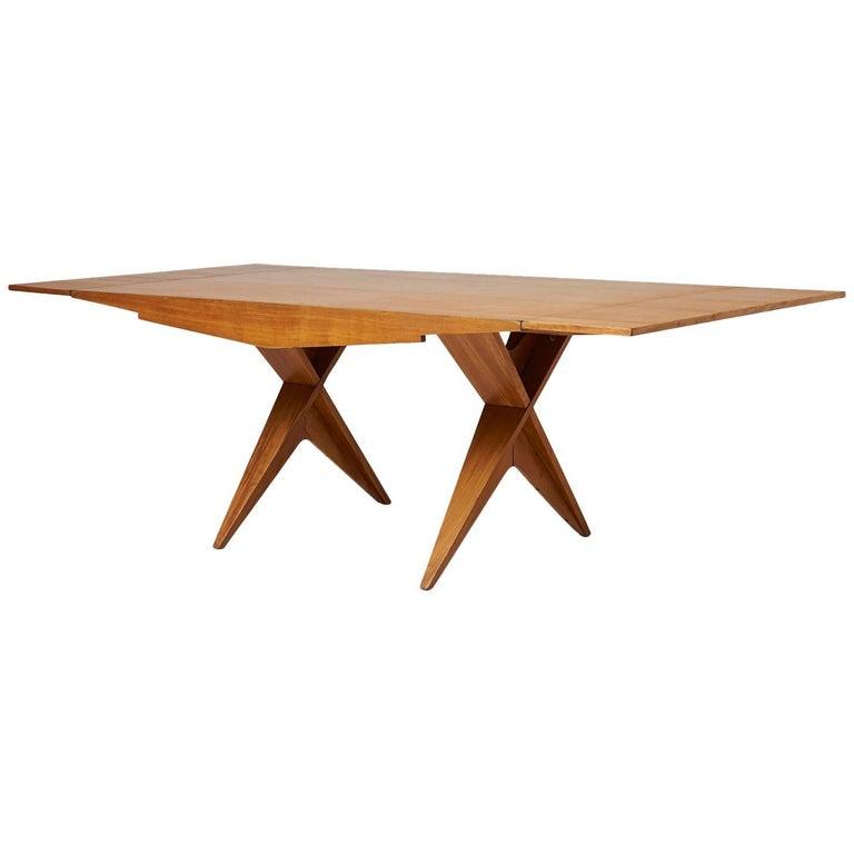 Dan Johnson Dining Table