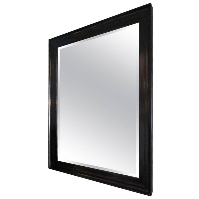 antique mirror frame vintage classically antique mirror frame from 1900 for sale at 1stdibs