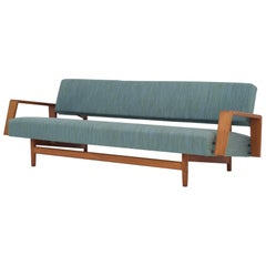 Sofa by Robert Parry