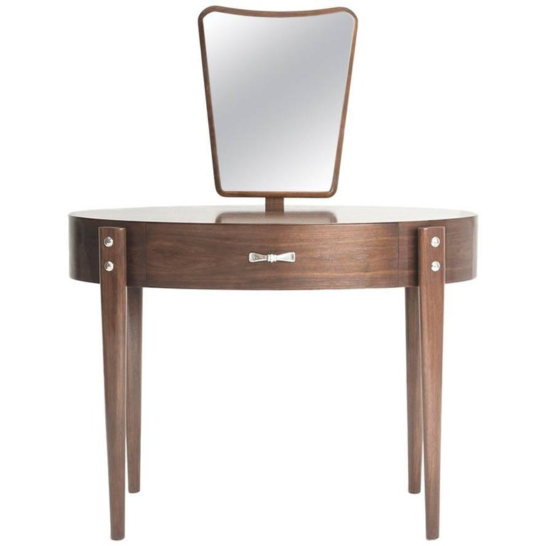 Daphne Dressing Table, Fiona Makes For Sale