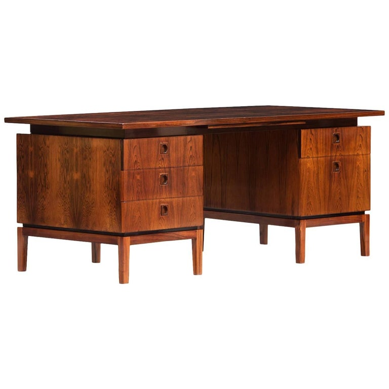 Mahjonng Desk