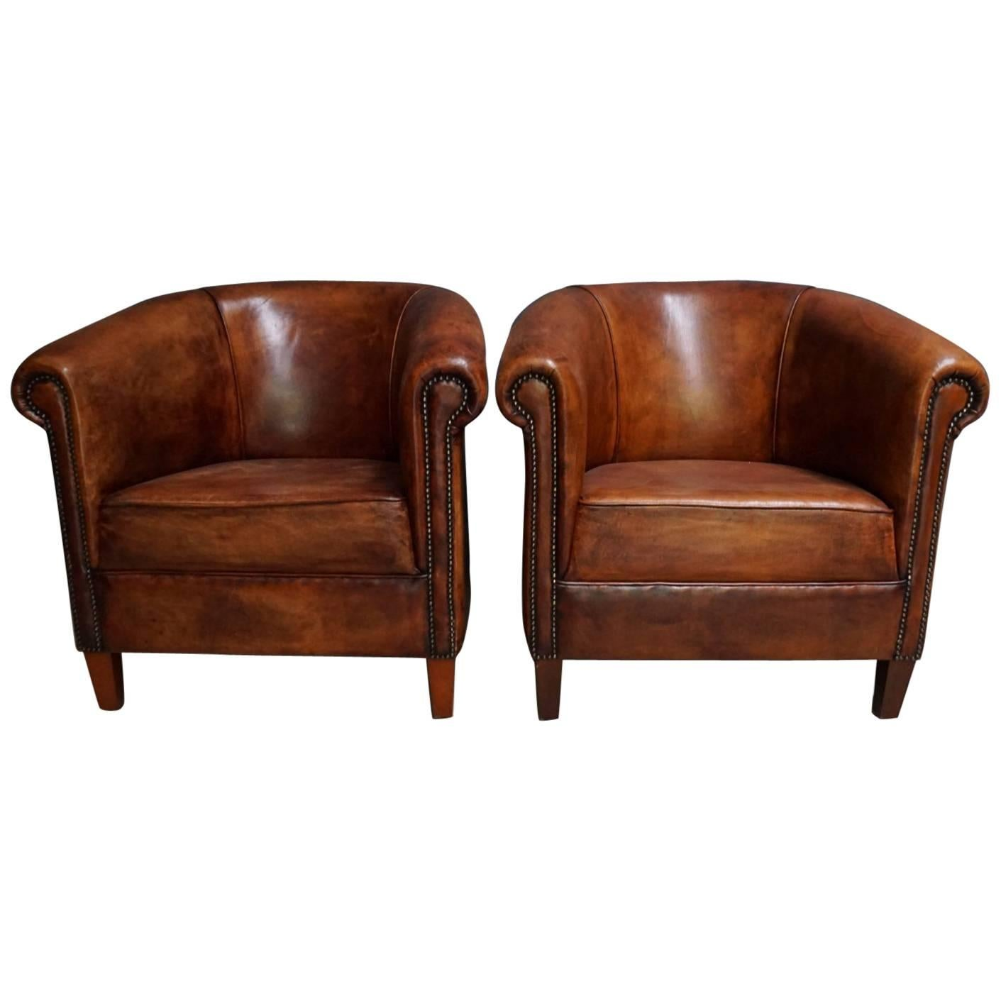 Antique And Vintage Club Chairs   2,693 For Sale At 1stdibs