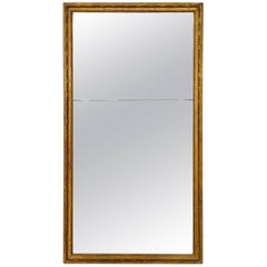 Louis XVI Wall Mirrors