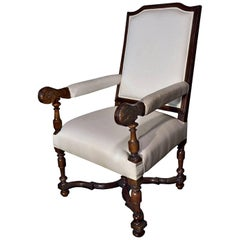 Louis XIV Seating - 153 For Sale at 1stdibs