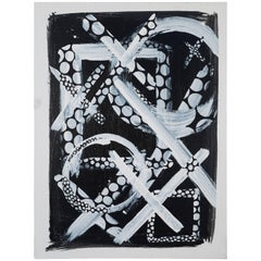 """XOOXXX"" Photograph by Alana Dee Haynes"