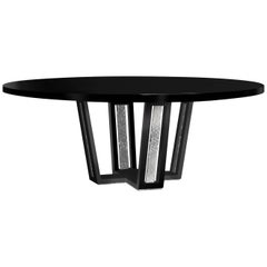Cleofe Dining Table