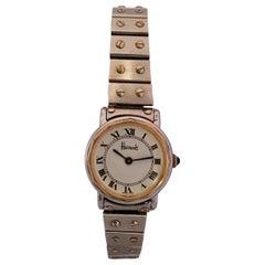 Vintage Harrods Mechanical Ladies Watch