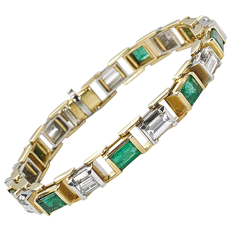 tennis bracelet tiffany