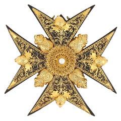 1820s Necklaces