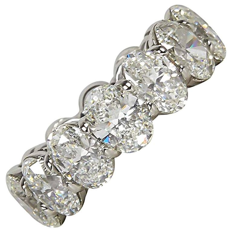 fmt engagement in band mm ring wid ed with id diamond mens tiffany wedding bands m fit constrain a classic platinum hei
