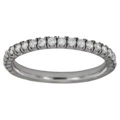 Cartier Étincelle DE Cartier Wedding Band Ring