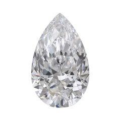 FLAWLESSType IIA Gioconda Type GIA Certified 7 Carat Diamond Investment GRADE