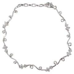 21st Century and Contemporary Modern Bracelets