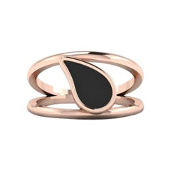 Contemporary More Rings