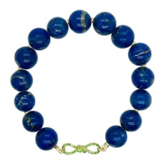 2010s Bracelets