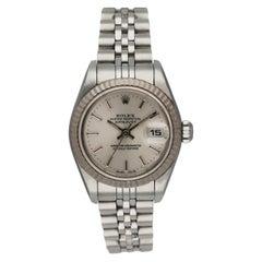Rolex Datejust 79174 Ladies Watch