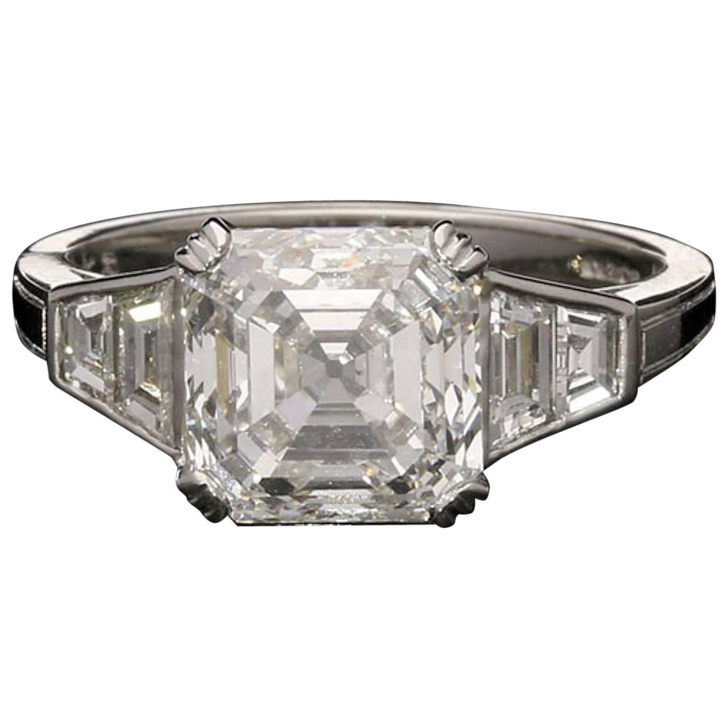 zoom cut boodles asher the false upscale crop shop scale eternal subsampling product engagement ring diamond asscher
