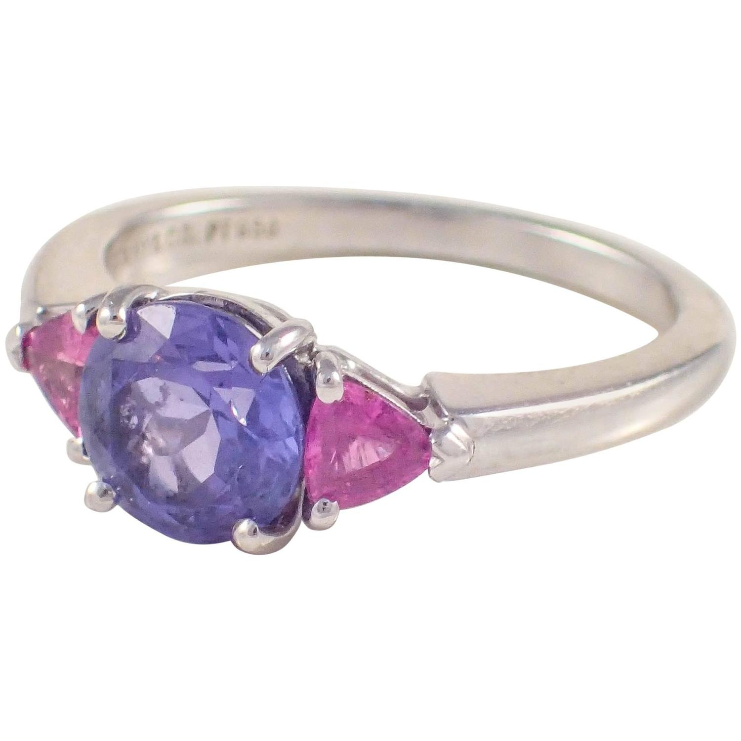 tanzanite guide img tiffany girls petite