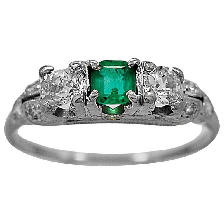 Vintage engagement rings for sale wedding ideas unusual for Wedding rings for sale by owner