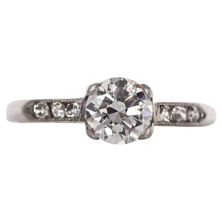 of agy diamond carat solitaire diamonds total engagement picture ring round